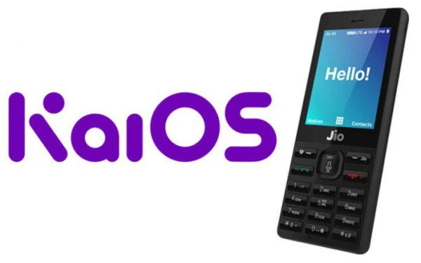 KaiOS JioPhone 696x435 600x375