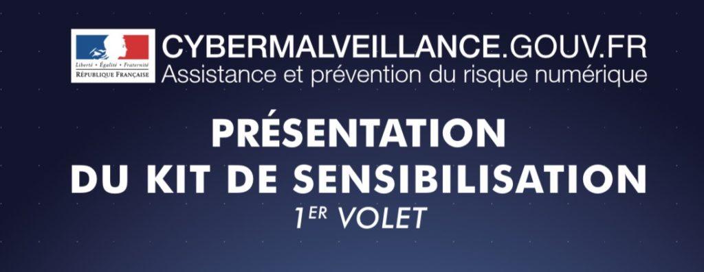 Kit De Sensibilisation Gouvernement 1024x397