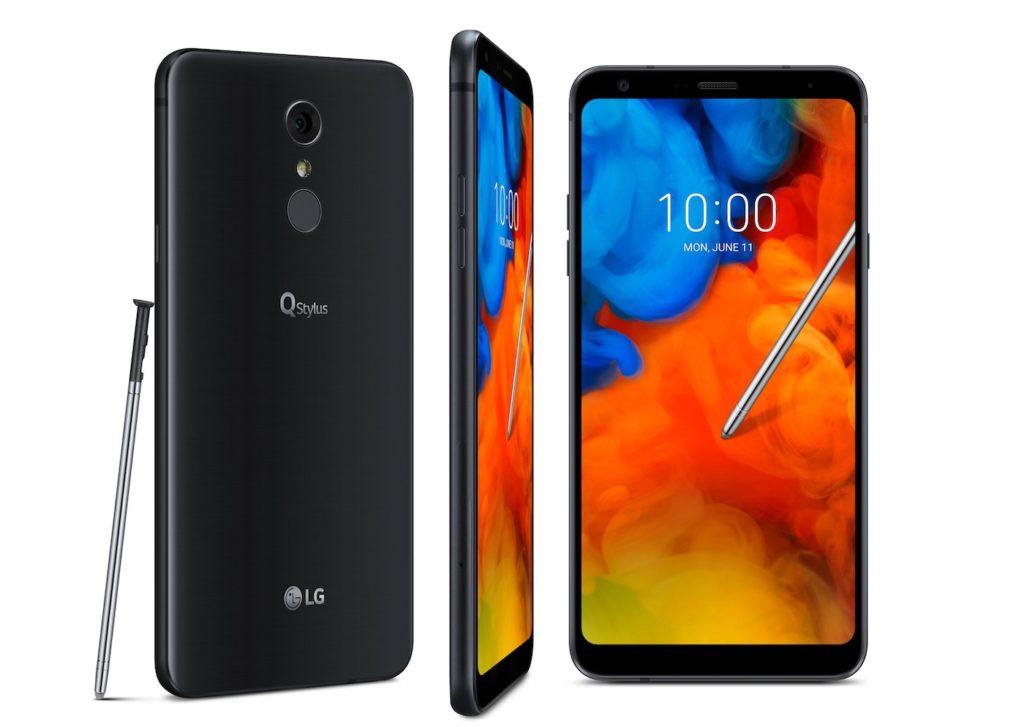 LG Q Stylus 1024x727