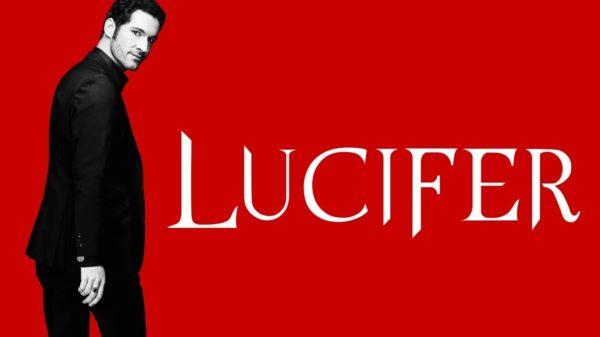Lucifer 600x337