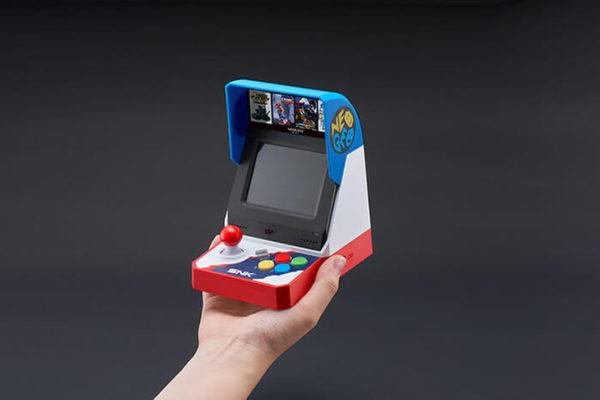 Neo Geo Mini 01 600x400