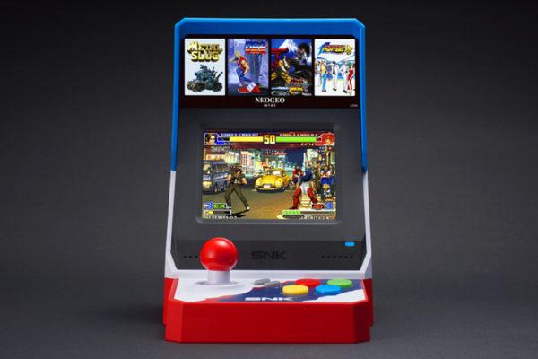 Neo Geo Mini 02 600x400