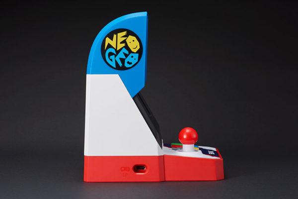 Neo Geo Mini 03 600x400