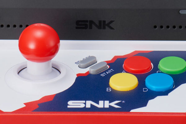 Neo Geo Mini 04 600x400