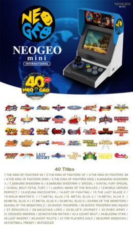 Neo Geo Mini 05 260x450