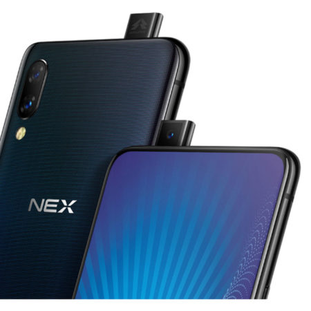 Nex 1 450x450