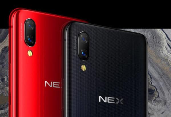 Nex 2 600x410