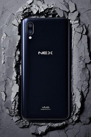 Nex 3 300x450