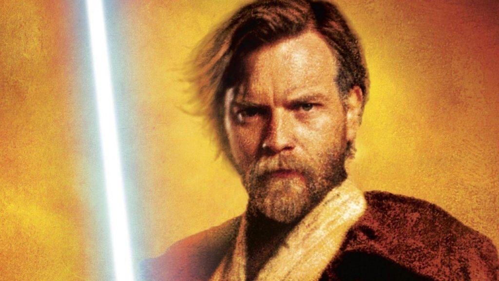 Obi Wan Kenobi 1024x576