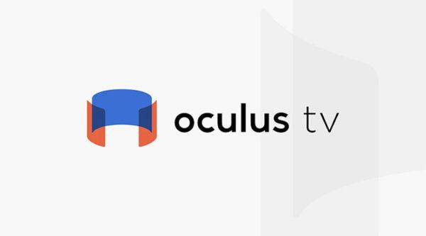 Oculus TV 600x333