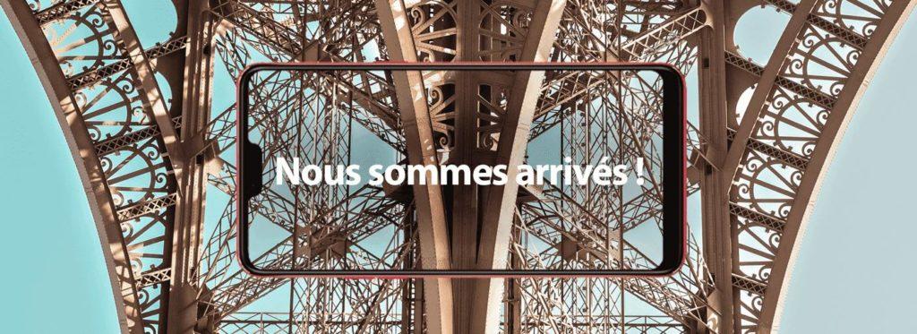 Oppo France 1024x373