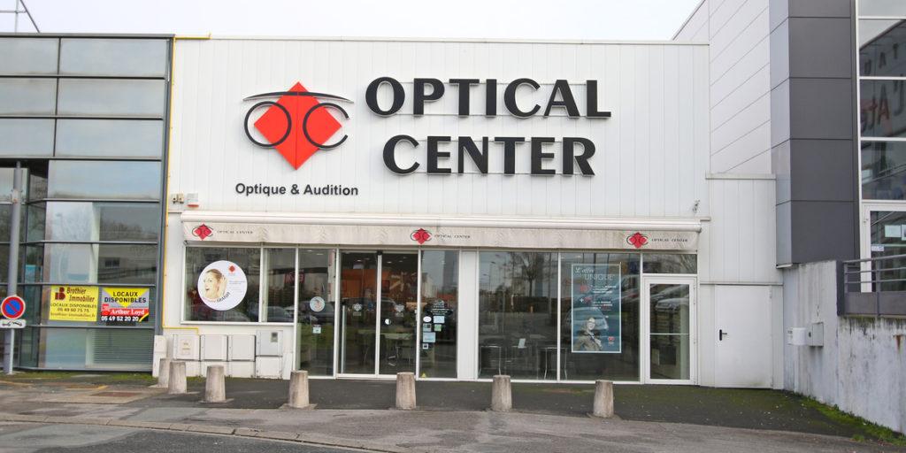 Optical Center 1024x512