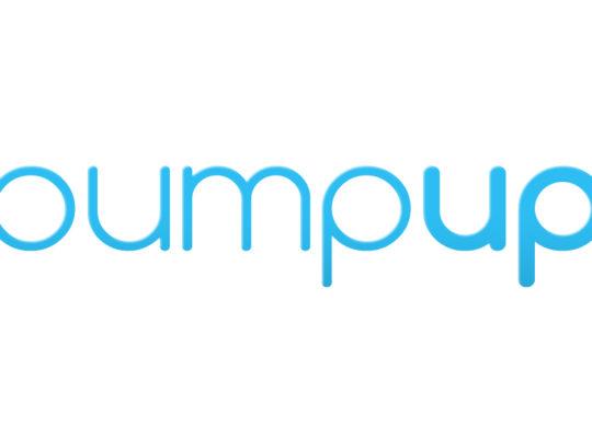 PumpUp_blue_12in