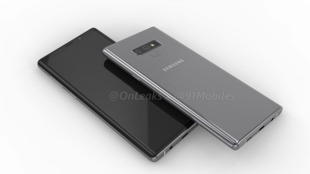 Rendus 3D Galaxy Note 10 3 1024x576