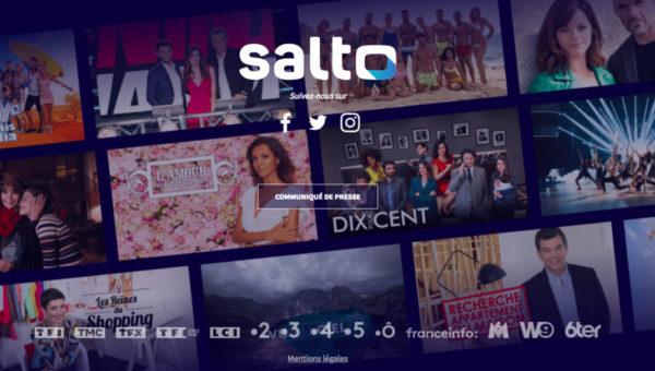 Salto 600x340