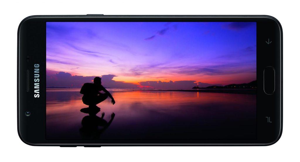 Samsung Galaxy J7 2018 1024x555