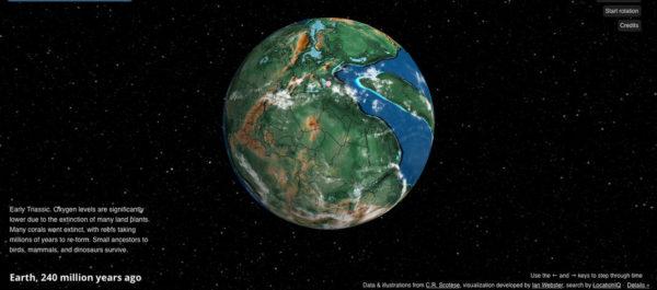 Site Terre 240 Pangea 600x265