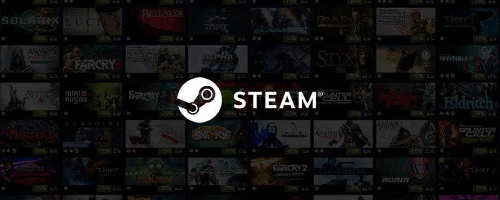 Steam 1024x410