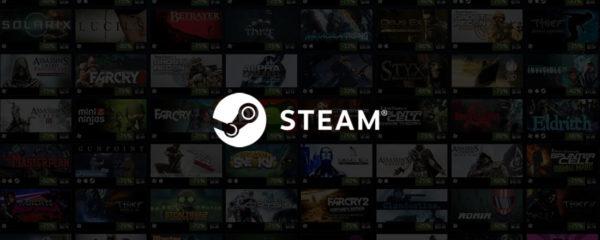 Steam 600x240