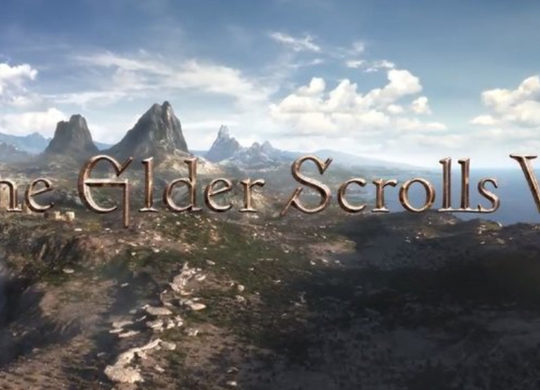 The-Elder-Scrolls-VI-Logo