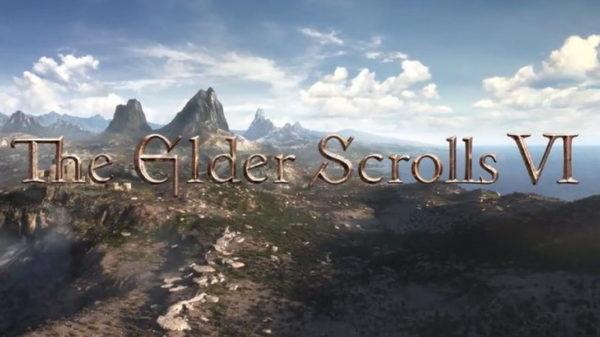 The-Elder-Scrolls-VI-Logo