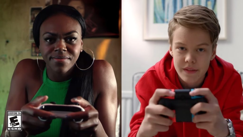 Xbox One Vs Nintendo Switch Manettes 1024x576
