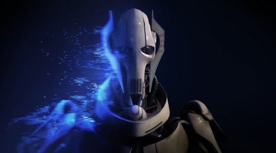 bf2-general