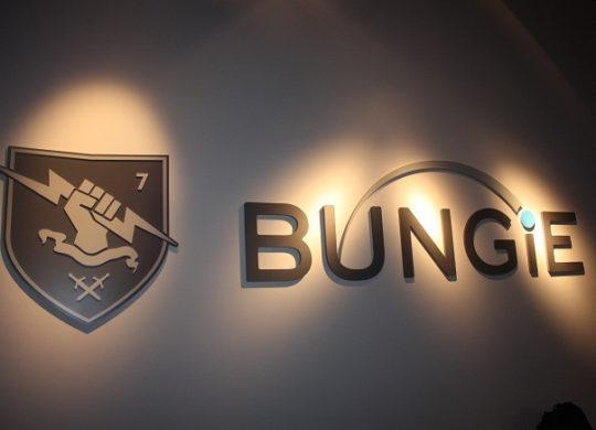 bungie2
