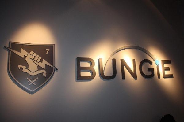 Bungie2 600x399