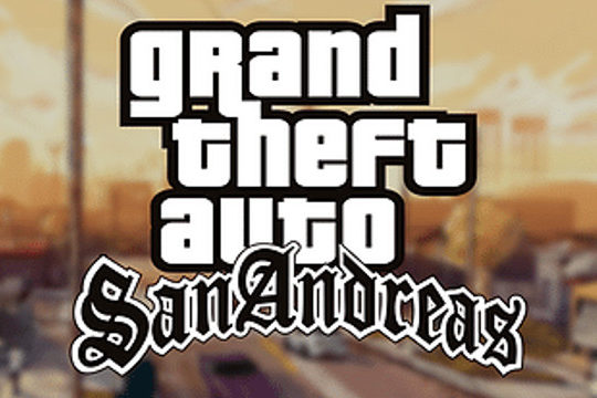 file_29434_GTA-San-Andreas