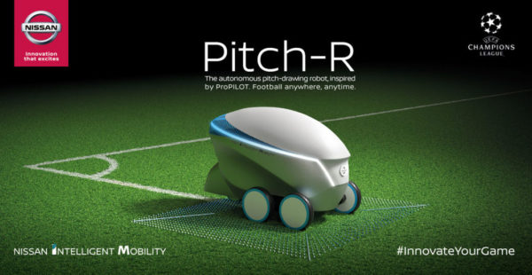 Robot Pitch R 600x310