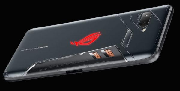 Rog Phone 04 600x302