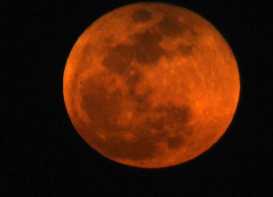 870x489_lune