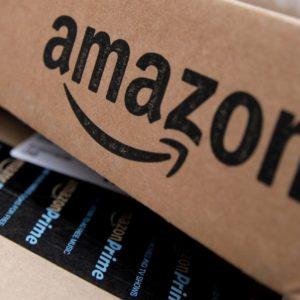 Amazon est responsable de la disparition de 7 900 emplois en France, selon Mounir Mahjoubi