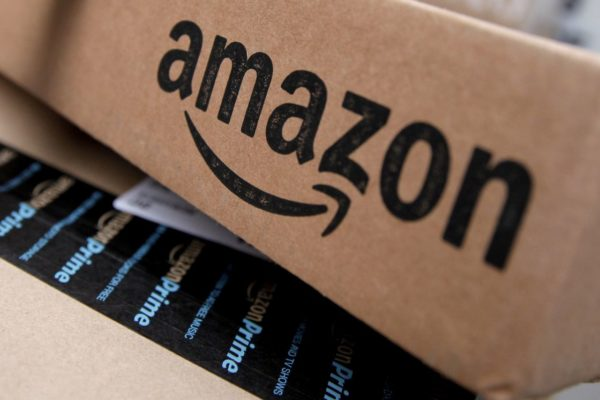 Amazon Carton 600x400