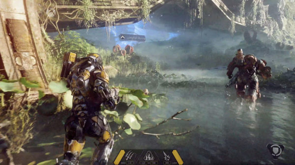 Anthem Development 600x337