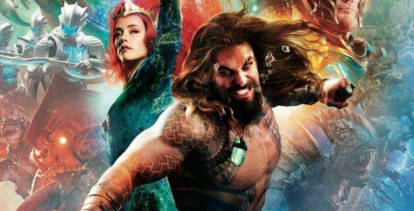 Aquaman Comic Con Poster Excerpt 600x306