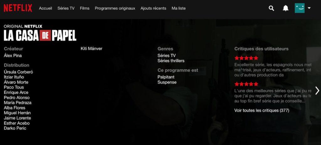 Avis Critiques Utilisateurs Netflix 1024x462
