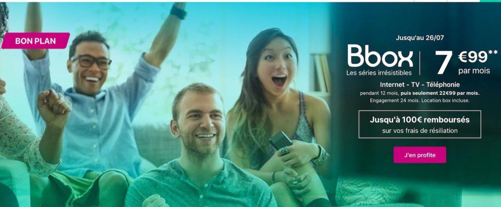 Bouygues Telecom Promo Offre Fixe Juillet 2018 1024x423
