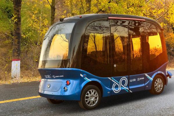 Bus Baidu 600x399