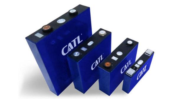 CATL 600x337