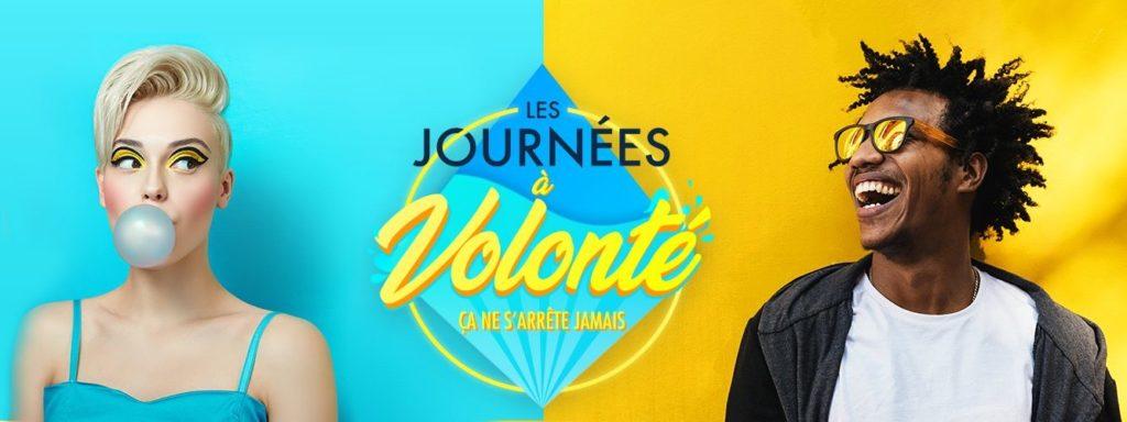 Cdiscount Journees A Volonte 1024x384