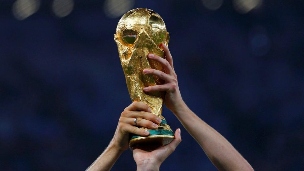 Coupe Du Monde Trophee 1024x576