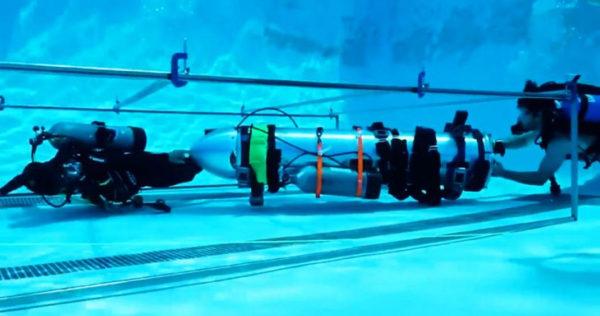Elon Musk Rescue Submarine 796x419 600x316