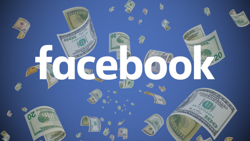 Facebook Argent Dollars 1024x576