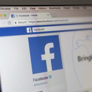 Tous les cofondateurs de WhatsApp, Instagram et Oculus ont quitté Facebook