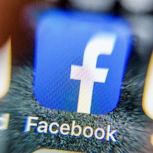 Image article Facebook poursuit OneAudience pour avoir collecté les données des utilisateurs