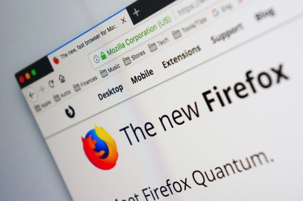 Firefox Quantum Design 1024x680