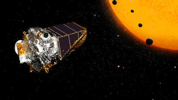 Kepler Fin 600x338