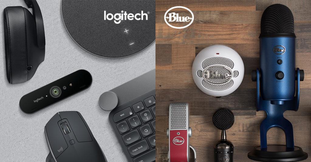 Logitech Blue Microphones 1 1024x535